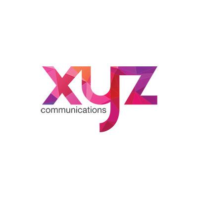 xyz-communications-logo